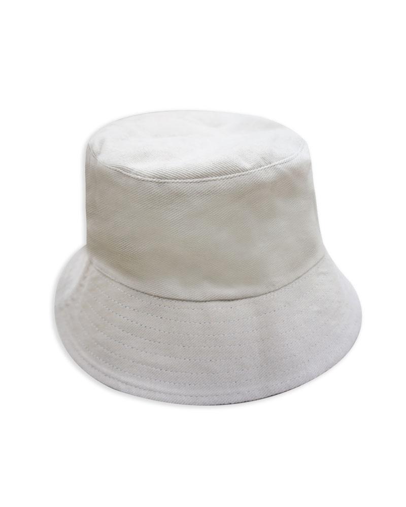 單/雙面女帽 訂製款