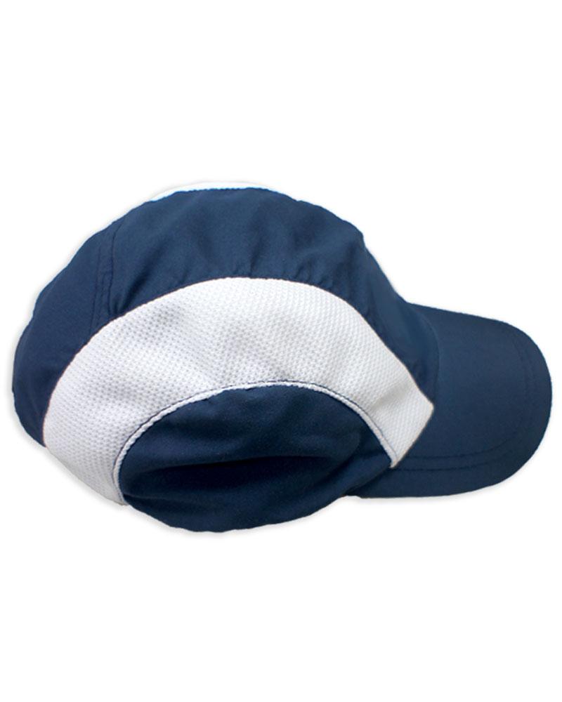 高爾夫球帽 訂製款