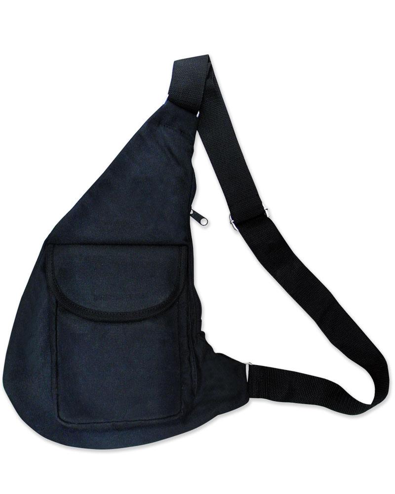 單肩後背包 側背包