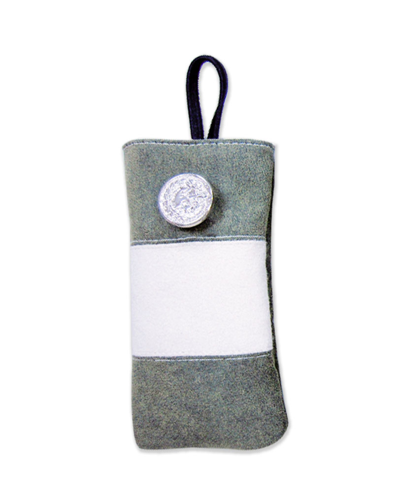 手機袋 訂製 BAG