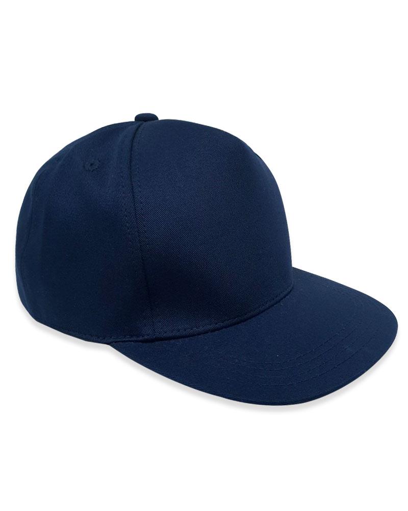 五片帽 訂製 潮帽