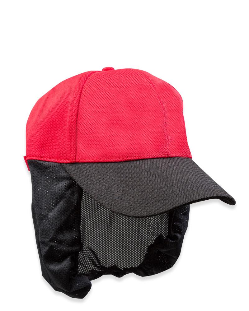 六片帽 訂製 餐飲網