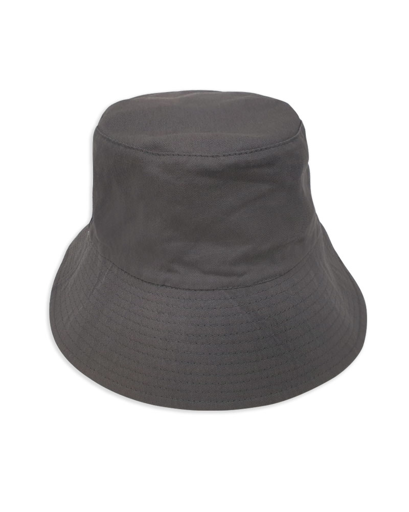 漁夫帽雙面 訂製款