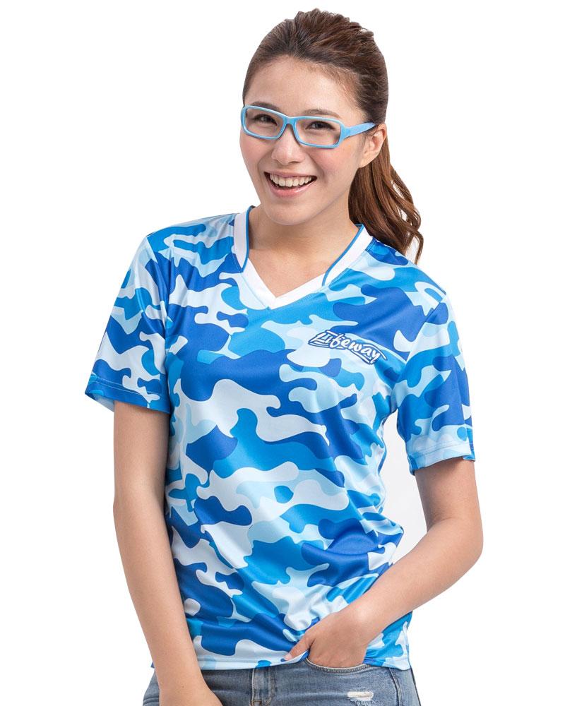昇華t恤 訂製 SU
