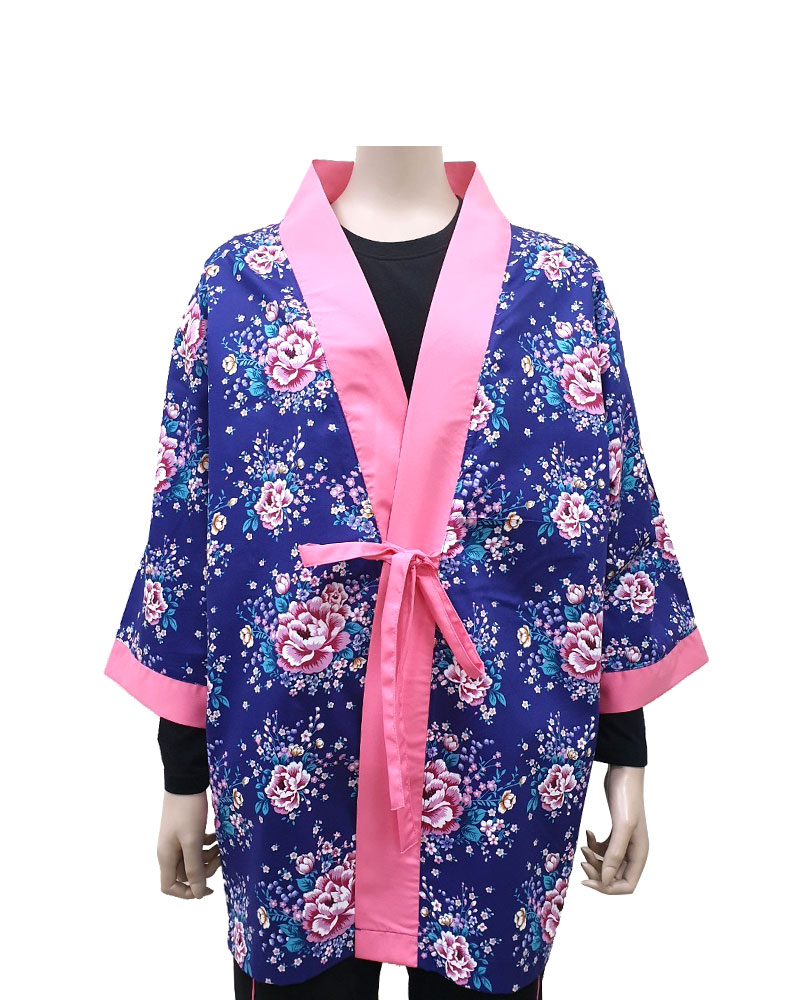 日式和服訂製SHO-