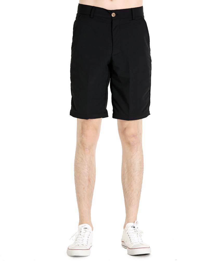 PP纖維排汗/短褲現