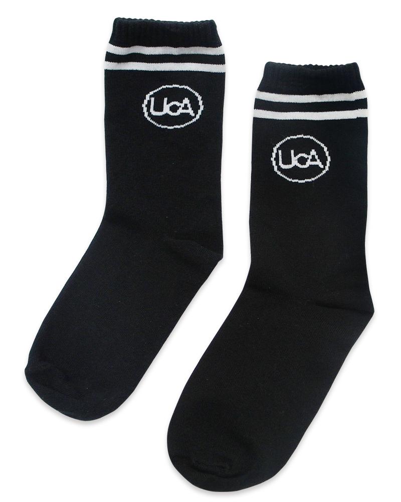 中筒襪訂製款SOCK