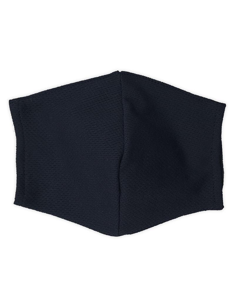 防塵口罩套-MASK