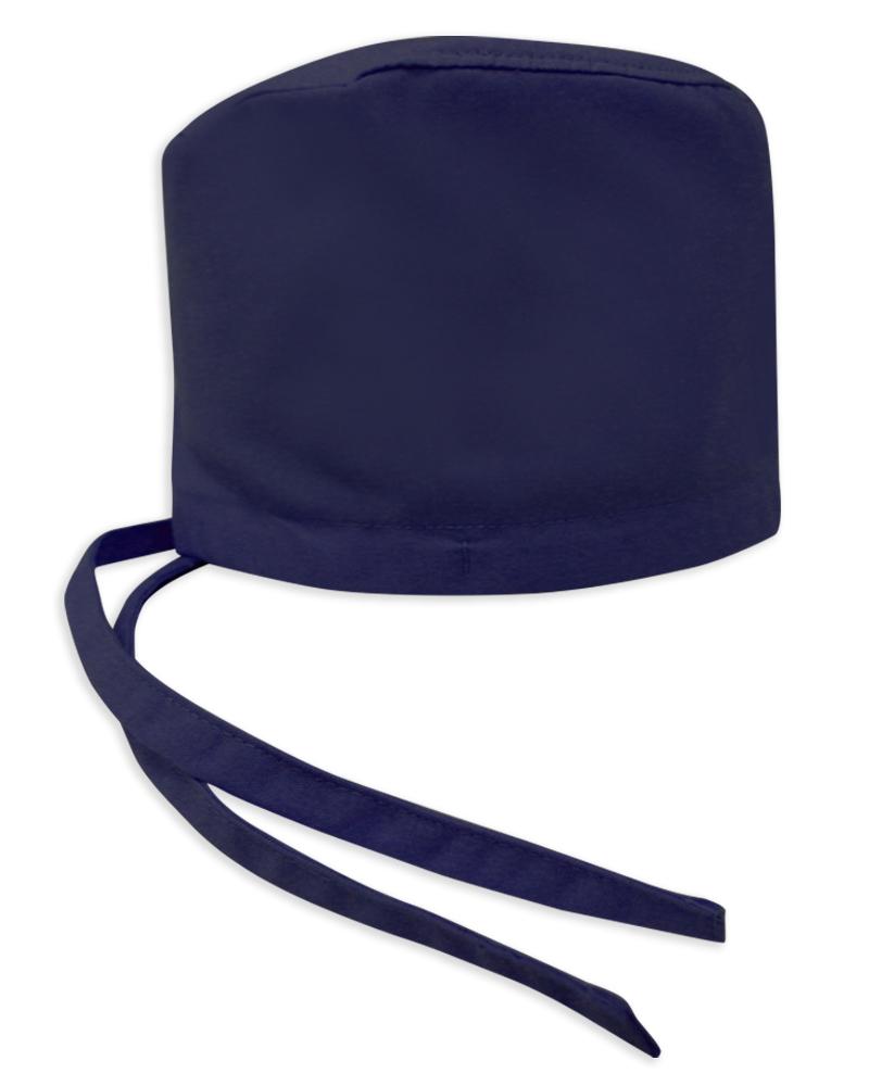 增高款-手術帽訂製6