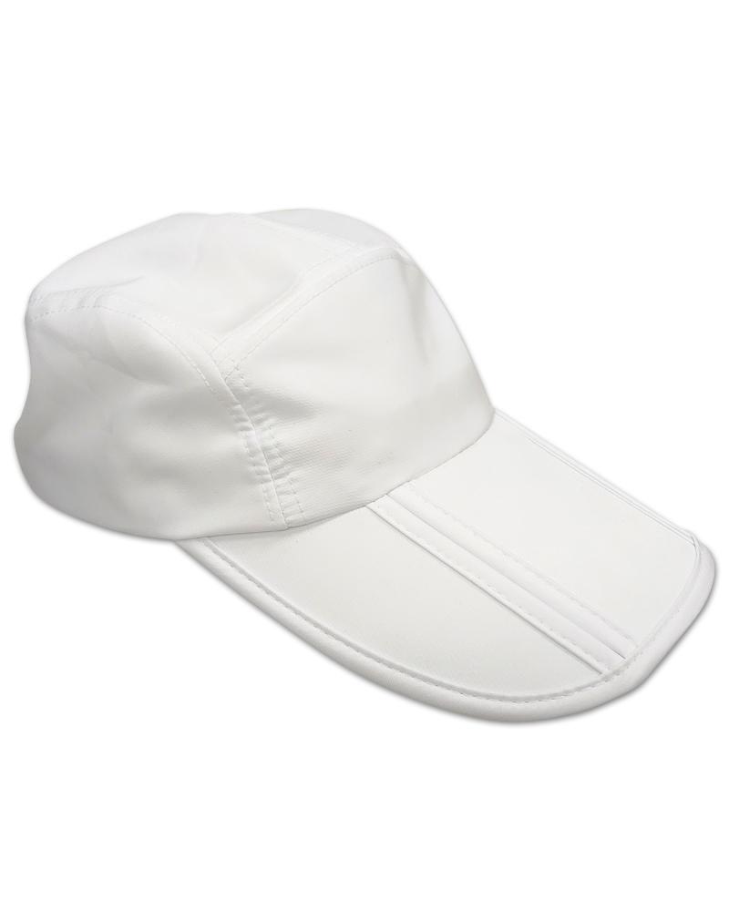 超細纖維帽三折帽訂製