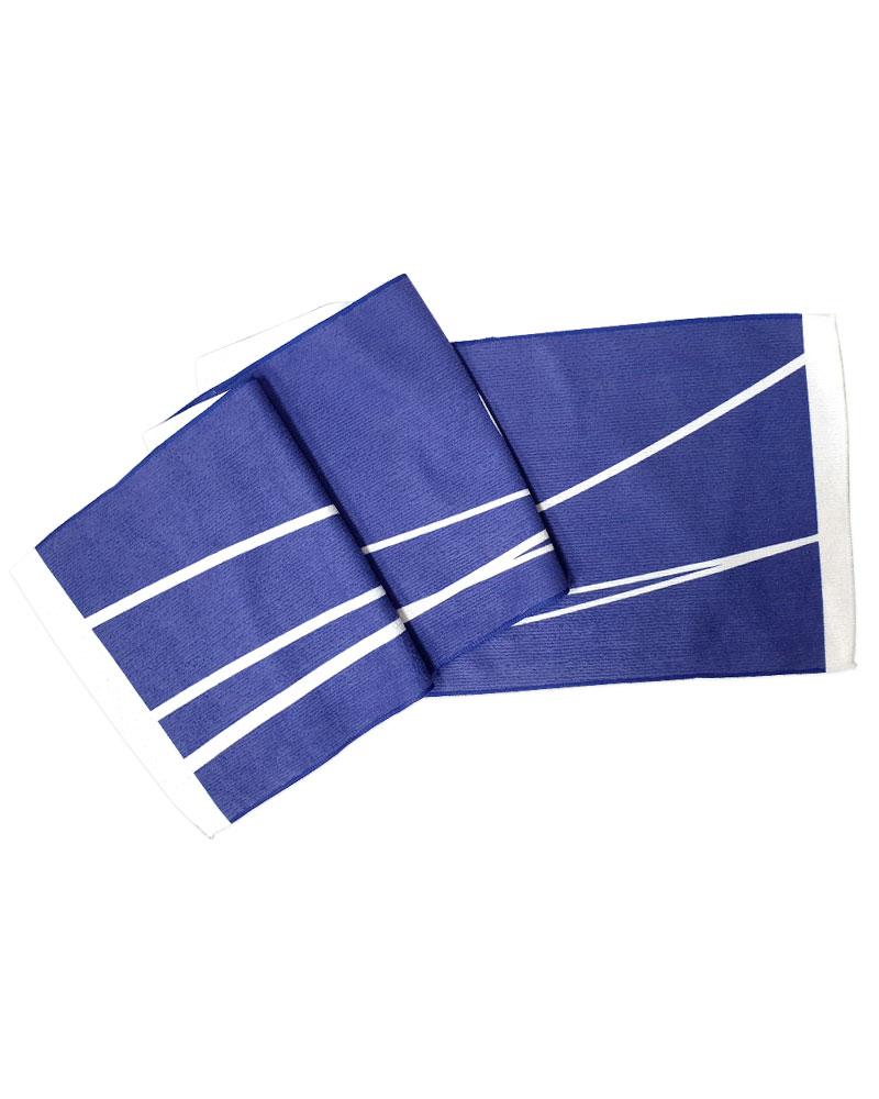 運動毛巾/客製毛巾/