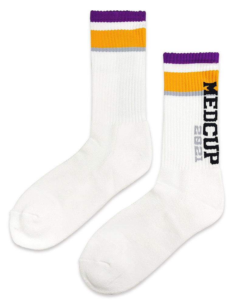 中筒襪 訂製款SOC