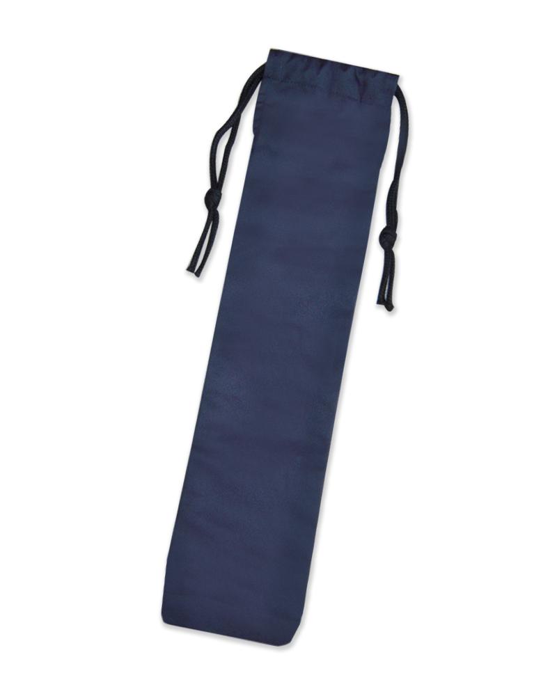 鼓棒袋 束口袋BAG