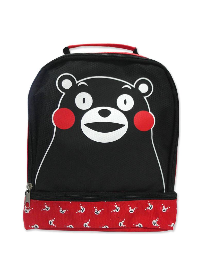 熊本熊Kumamon