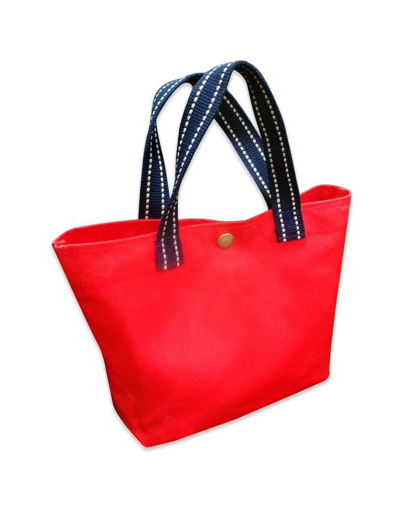 環保袋 便當袋 餐袋