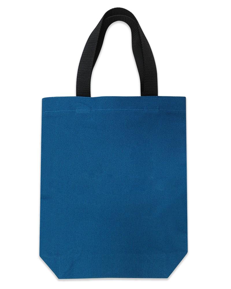 環保袋 T型袋 折角