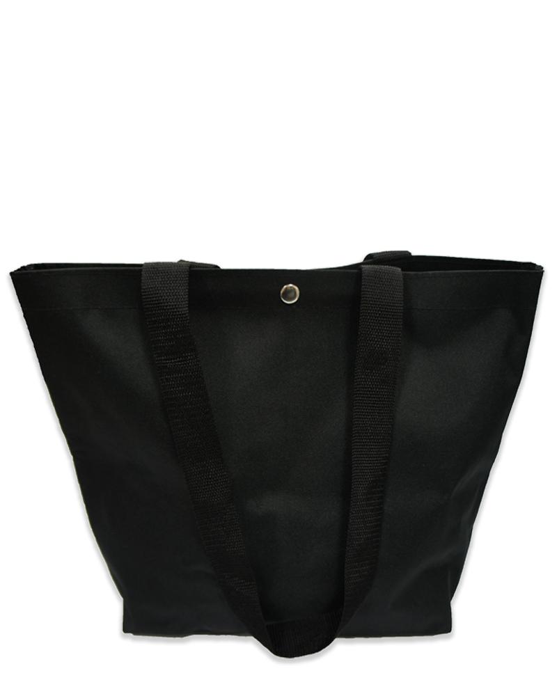 環保袋 水餃包 訂製