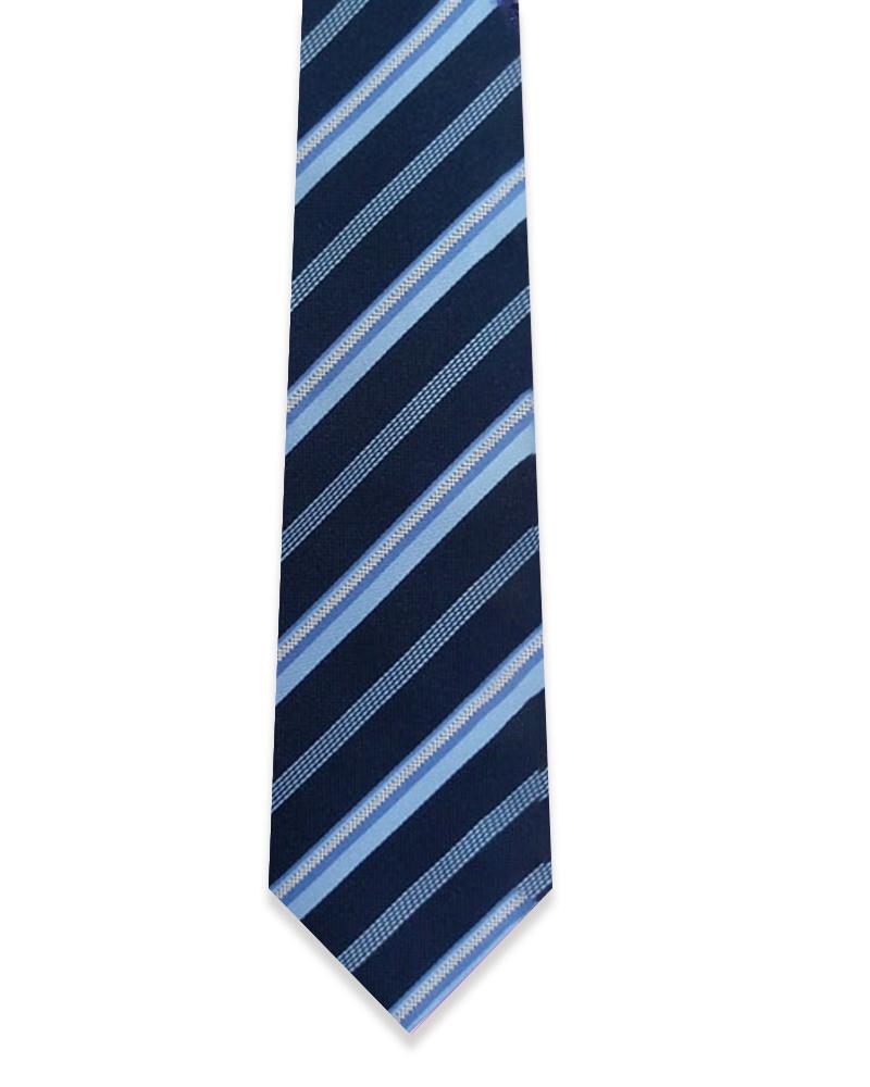 手打領帶 拉鍊領帶Y