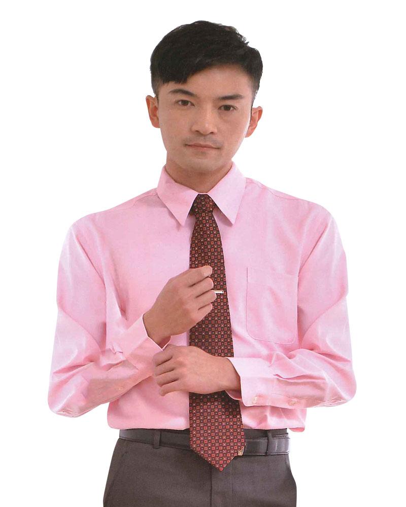 男襯衫 短袖襯衫 長