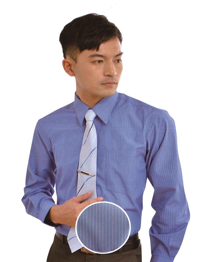 男襯衫 長袖襯衫 短