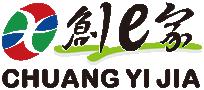 創意家團體服-團體服訂製,台北團體服